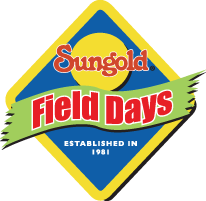 Sungold Field Days